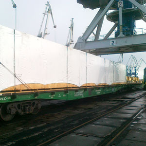 koorma kinnitamine - lashing securing - крепление грузов